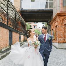Wedding photographer Katerina Zhukova (KaterinaZhukova). Photo of 15.09.2018