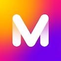 MV Master - Video Status Maker icon