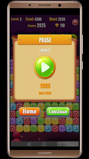 Code Triche Sweet Pop Star mod apk screenshots 6
