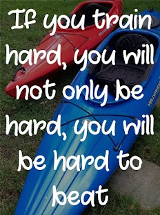 Rowing Quotes Inspirational - náhled