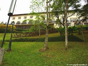 Photo: #017-Ouro Preto. L'Estalagem das Minas Gerais.