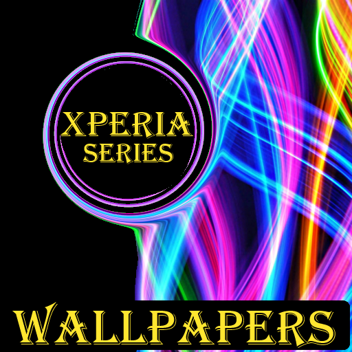 Wallpaper for Sony Xperia Series