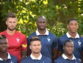 Un international  français rejoint Bordeaux