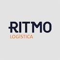 Gestão Ritmo icon
