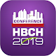 HBCH Conference Download for PC Windows 10/8/7
