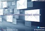 Mailroom Management Services