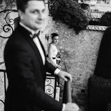 Wedding photographer Tatiana Bonvin (tanchiki). Photo of 14.05.2014