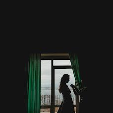 Huwelijksfotograaf Federica Ariemma (federicaariemma). Foto van 02.05.2019