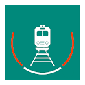 Rail Tickets Booking (IRCTC) icon