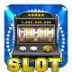 Download Royal Slot Style Machine Free Spins For PC Windows and Mac