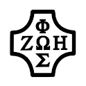 Namiot Spotkania icon