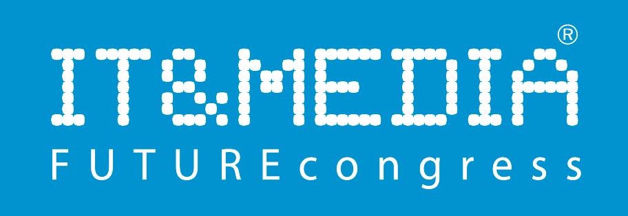 Logo IT&MEDIA FC.png