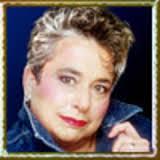 Marilyn Deacon