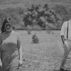 Wedding photographer Samiul H (chhobighar). Photo of 09.05.2016
