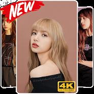 Download 700 Wallpaper Hp Blackpink HD Paling Baru