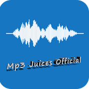 Mp3 Juice Download Free Music