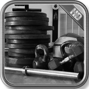 App Gym Wallpaper APK for Windows Phone | Download Android
