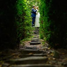 Wedding photographer Maksim Eysmont (eysmont). Photo of 03.11.2018