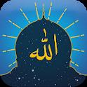 Doa Harian Islam + Audio icon
