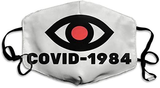 C:\Users\Stella Maris\Desktop\ASL\Covid-1984-imágenes\Mascarilla big brother.jpg