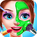 Date Makeup - Love Story icon