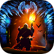 Dungeon Sur.. file APK for Gaming PC/PS3/PS4 Smart TV