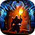 Dungeon Survival - Endless maze file APK for Gaming PC/PS3/PS4 Smart TV