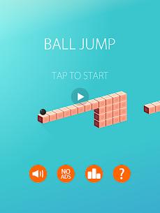 Ball Jump Mod Apk (Unlimited Money) 7