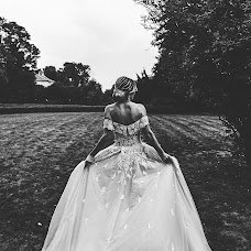 Wedding photographer Laura Žygė (zyge). Photo of 27.09.2018