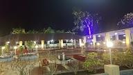Shamyana Dhaba photo 3