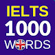 Download 1000 IELTS Vocabulary For PC Windows and Mac