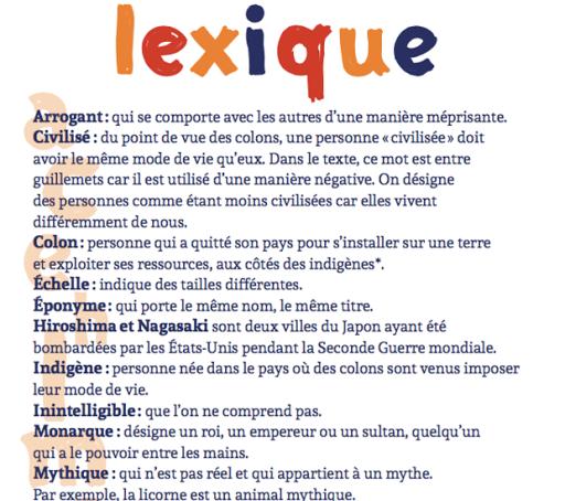popcorn-la-revue-lexique-6