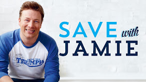 Save With Jamie thumbnail