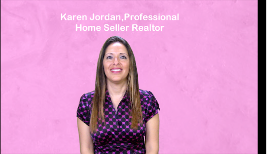 Karen Jordan- screenshot thumbnail