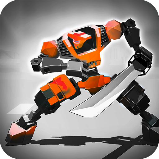 Armored Squad: Mechs vs Robots file APK for Gaming PC/PS3/PS4 Smart TV