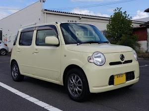 ミラココア L685S H24年式 X4WDのカスタム事例画像 ココきちさんの2020年09月27日12:29の投稿