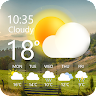 com.weather.forcast.accurate.weatherlive