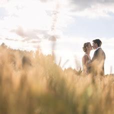 Wedding photographer Batien Hajduk (Bastienhajduk). Photo of 12.03.2018