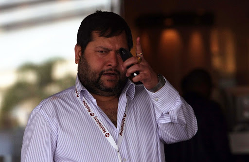 Ajay Gupta wants to testify at the state capture commission via video link because he does not trust SA law enforcement agencies.