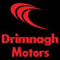 Drimnagh Motors