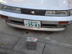 ソアラ GZ20 twin turboのカスタム事例画像 ToHaeさんの2020年02月08日12:25の投稿