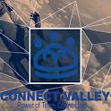 ConnectValley icon
