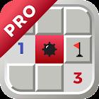 Minesweeper Pro Campo minato Pro icon