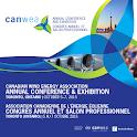 CanWEA 2015 icon