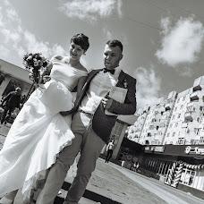 Wedding photographer Andrey Talanov (andreytalanov). Photo of 21.03.2018