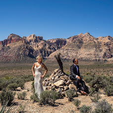 Wedding photographer Damiano Salvadori (salvadori). Photo of 11.08.2018