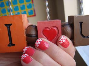 Photo: http://migre.me/9pZNe