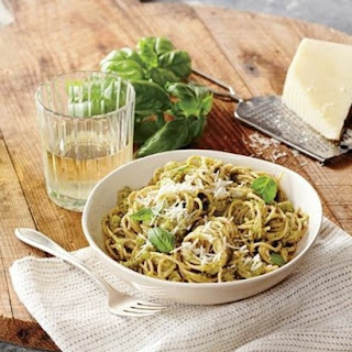 Weight Watchers Pasta Broccoli Recipes