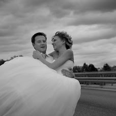 Wedding photographer Tigran Tadevosyan (Tikon). Photo of 03.10.2014