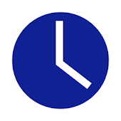 24 Hour Military Time Clock